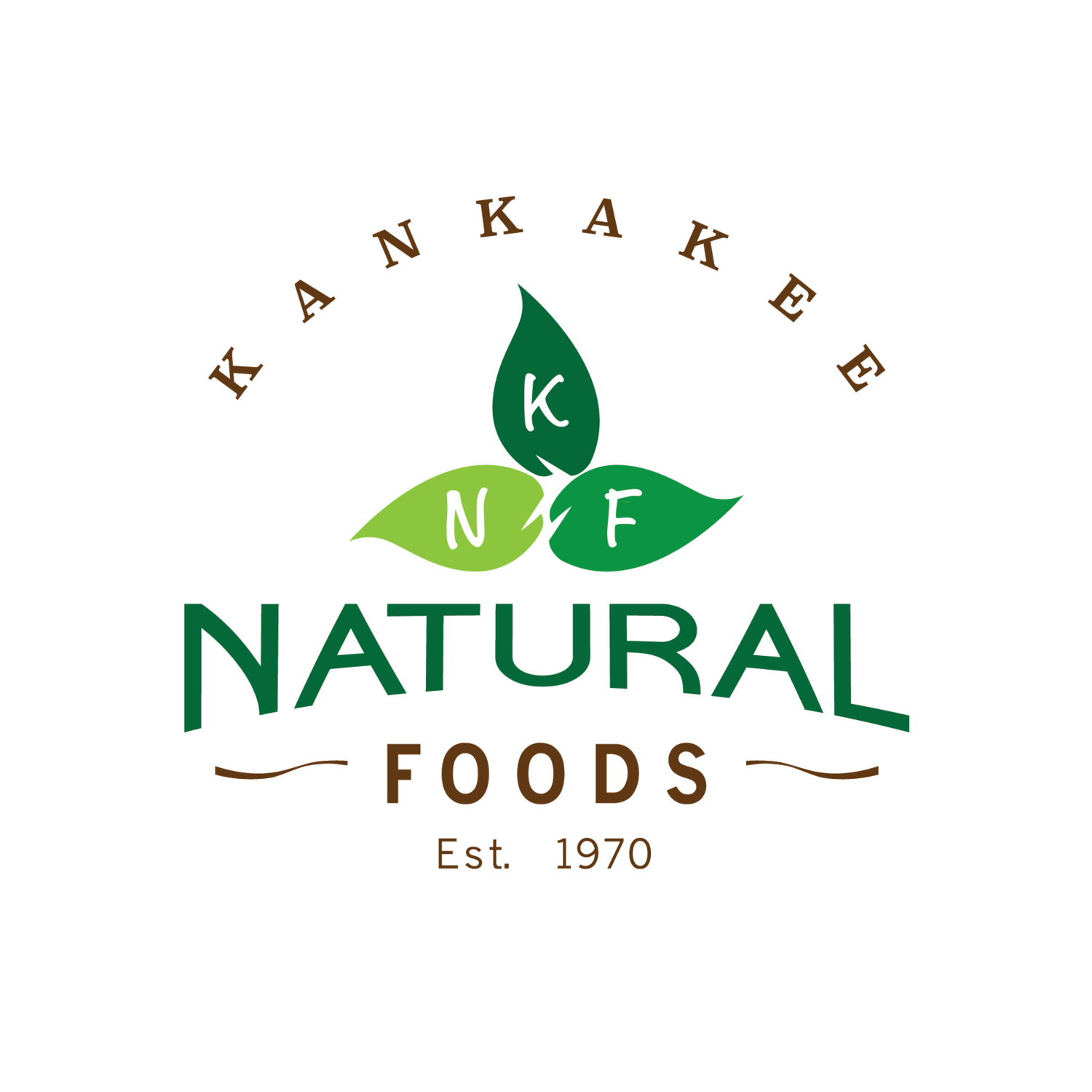 Kankakee Natural Foods