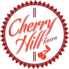 Cherry Hill Tavern, Doncaster, VIC