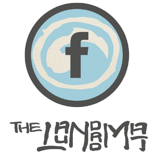 fb_round_laundromat_002.png