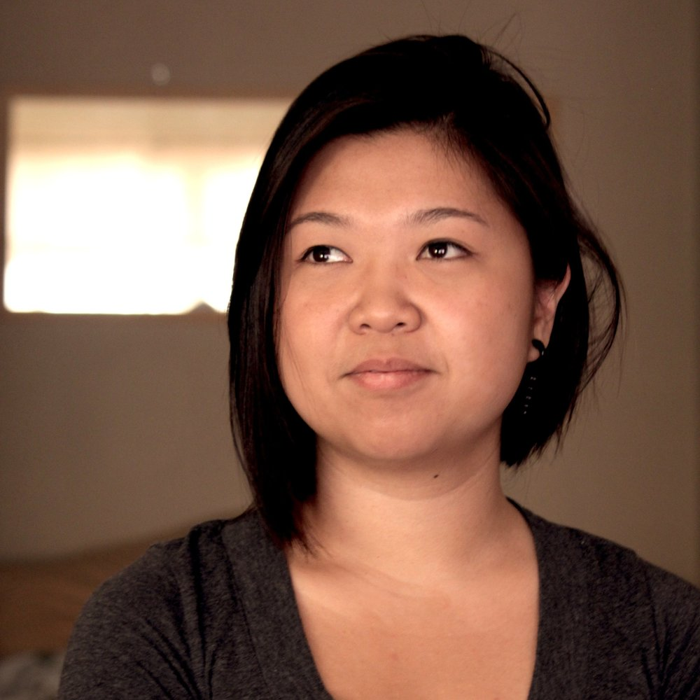Frances E Chang_Director_2.JPG