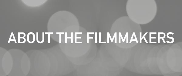 filmmakers_006.jpg