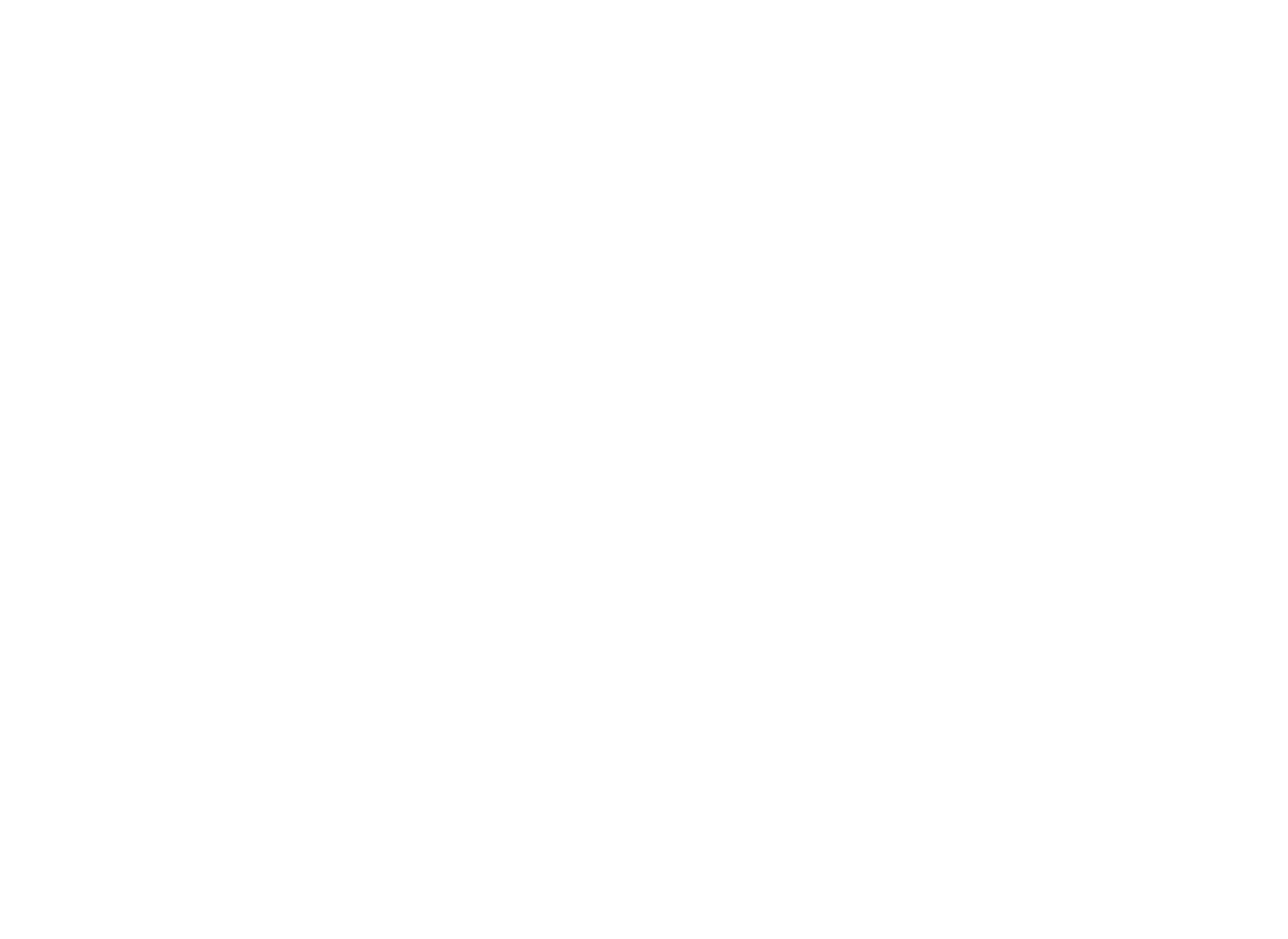 Bradley James Entertainment