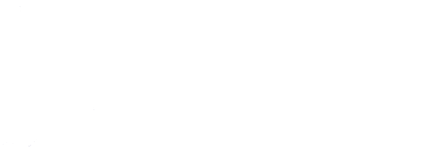 ISHRM - Indiana Society For Healthcare Risk Management