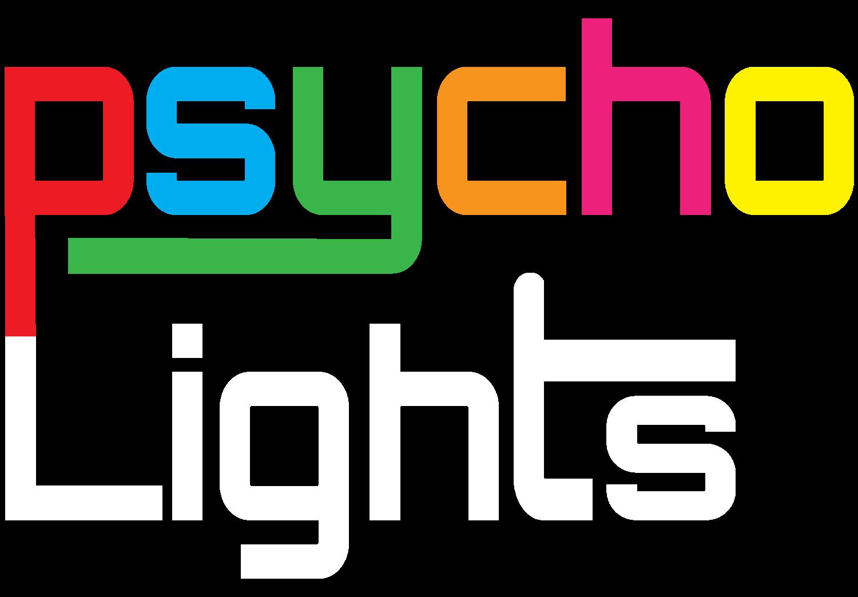 PsychoLightsPsychoLights