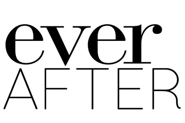 _Ever-After-Logo.jpg