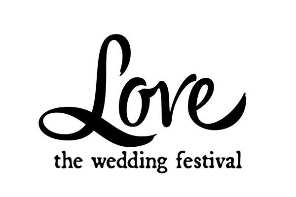 _Love-Wedding-Festival-Logo.jpg