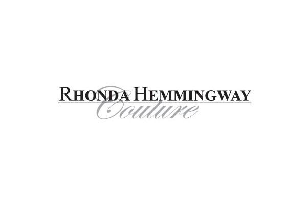 _Rhonda-Hemmingway-Logo.jpg