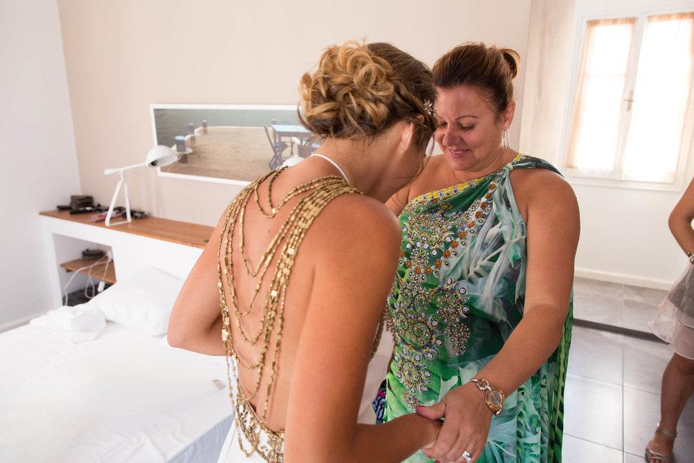 MacDougall-Photography-Sydney-Wedding-Photographers-4.jpg