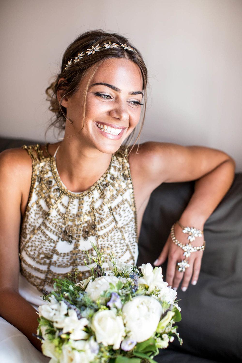 MacDougall-Photography-Sydney-Wedding-Photographers-8.jpg