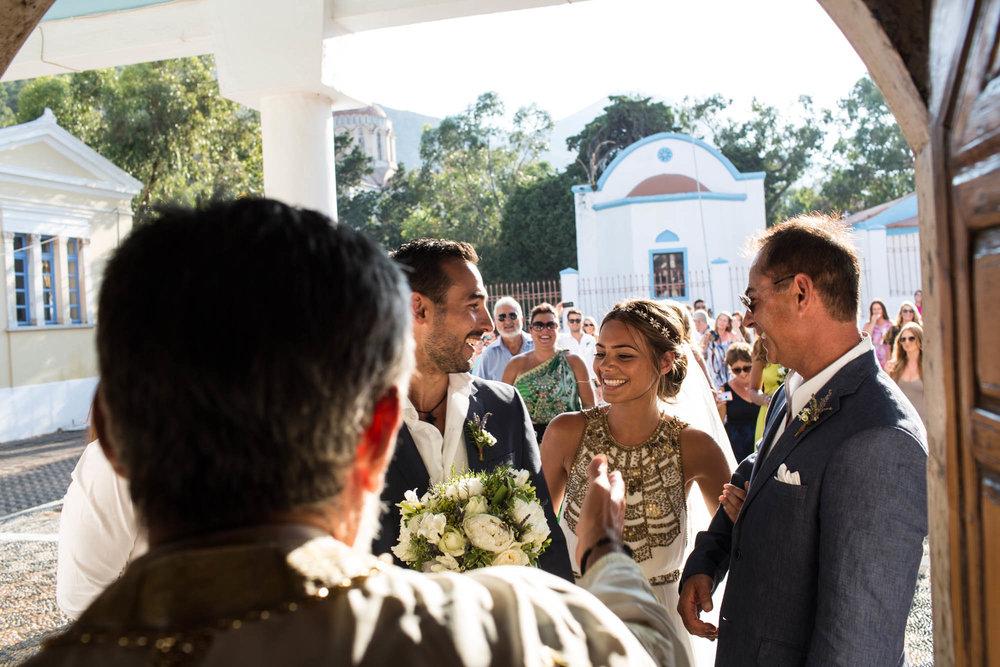 MacDougall-Photography-Sydney-Wedding-Photographers-13.jpg