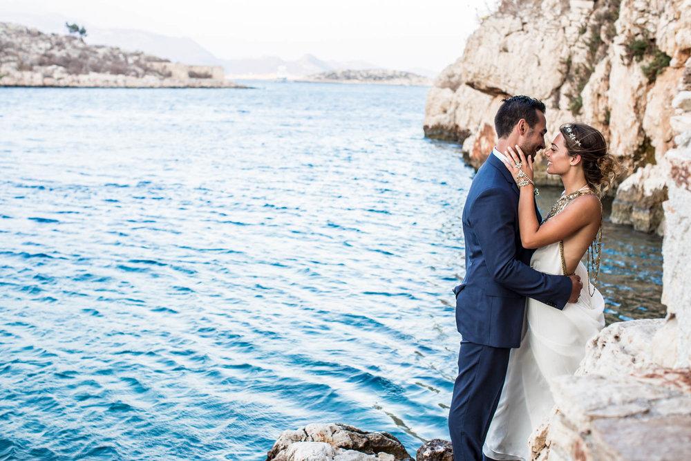 MacDougall-Photography-Sydney-Wedding-Photographers-31.jpg