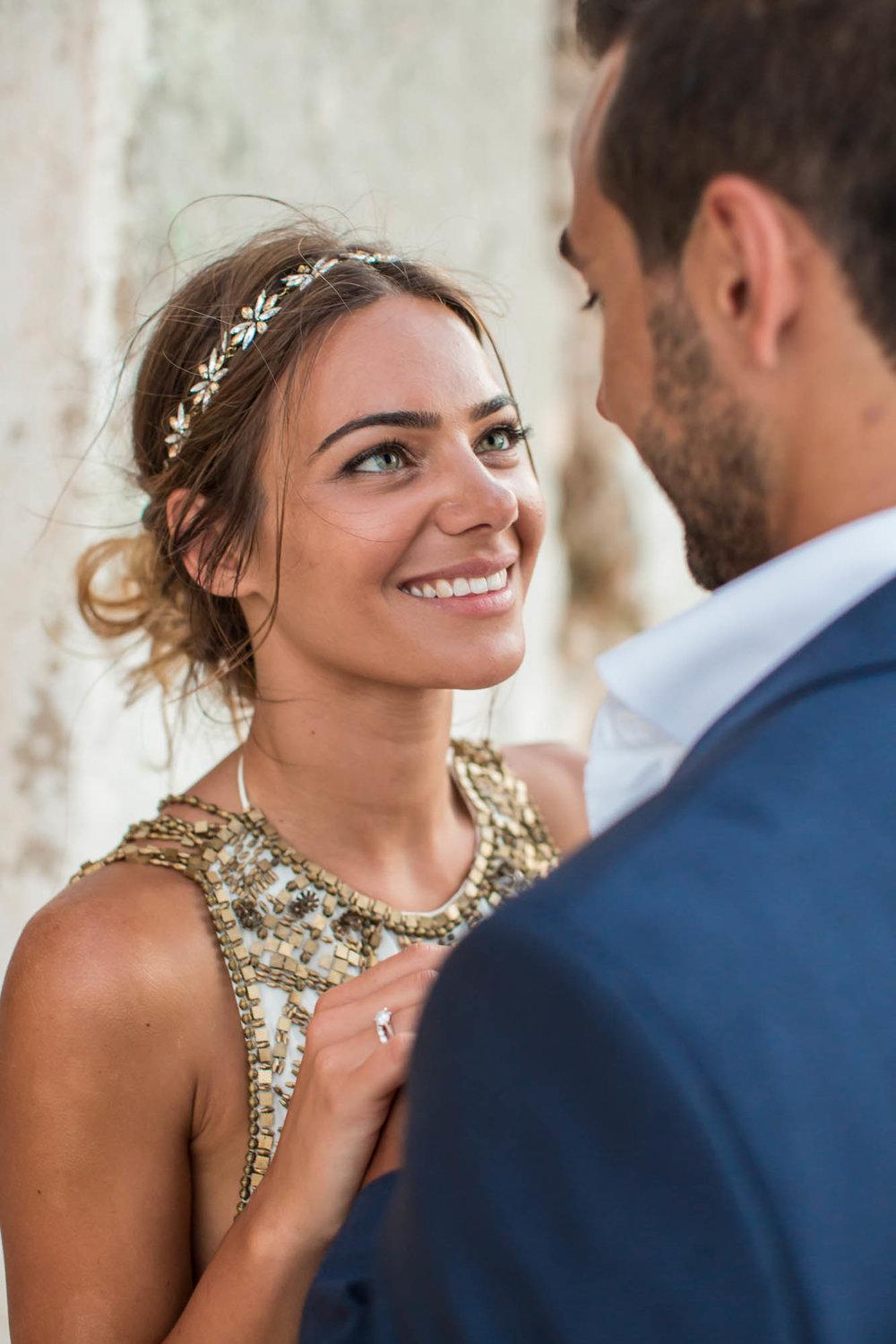 MacDougall-Photography-Sydney-Wedding-Photographers-44.jpg