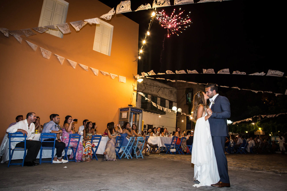 MacDougall-Photography-Sydney-Wedding-Photographers-69.jpg