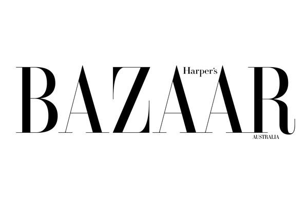 _Harpers-Bazaar.jpg