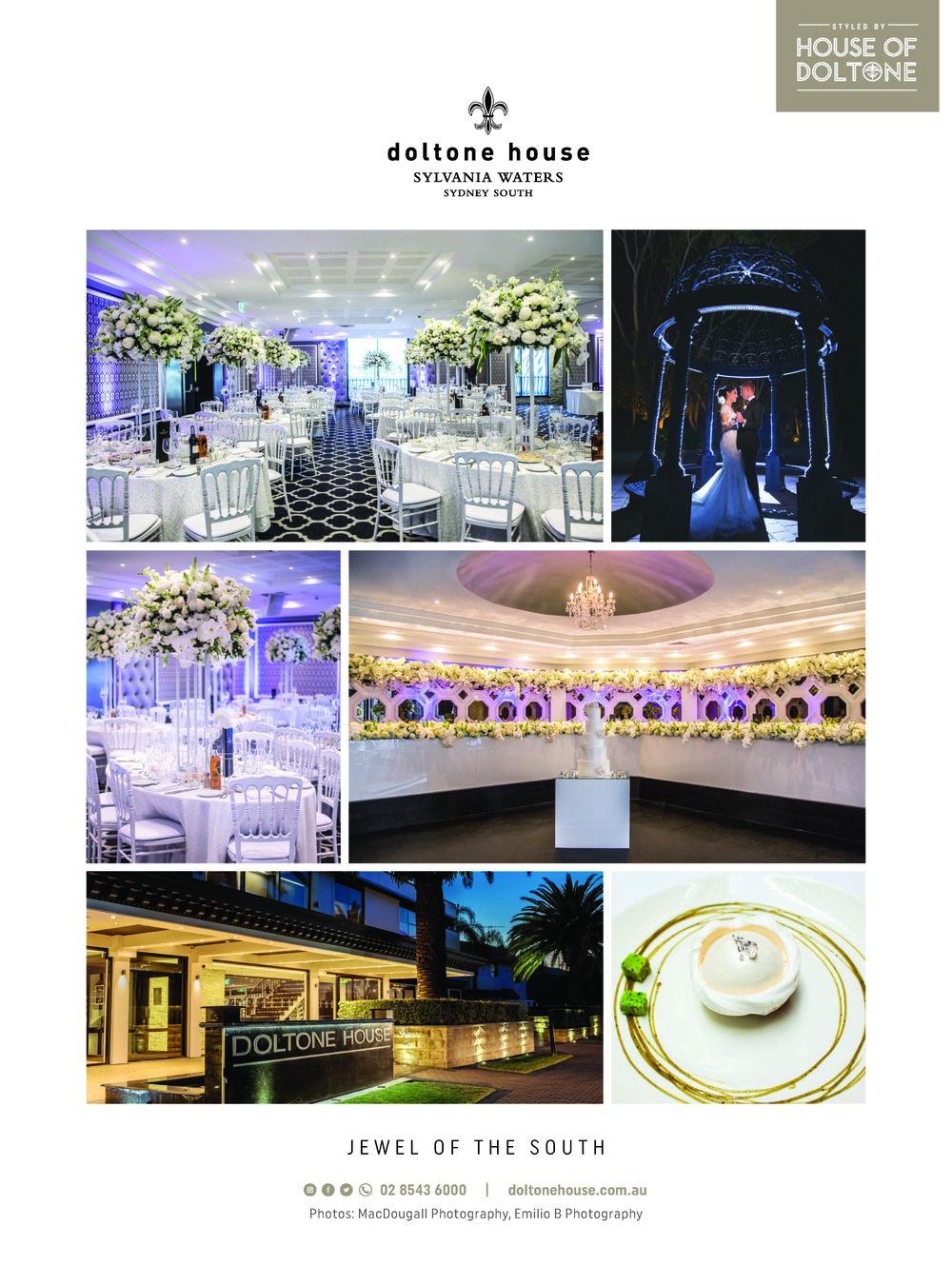 4- Doltone House Sylvania Waters - Modern Wedding Vol78.jpg