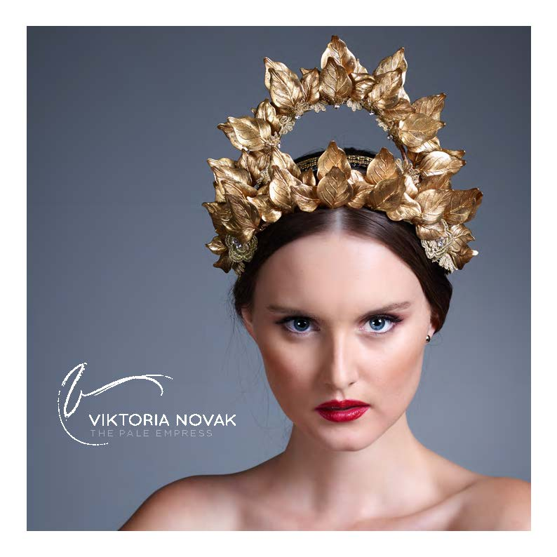 Viktoria Novak - The Pale Empress Look Book_Page_01.jpg