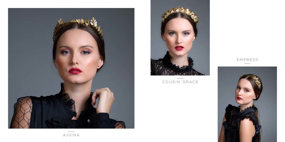 Viktoria Novak - The Pale Empress Look Book_Page_03.jpg