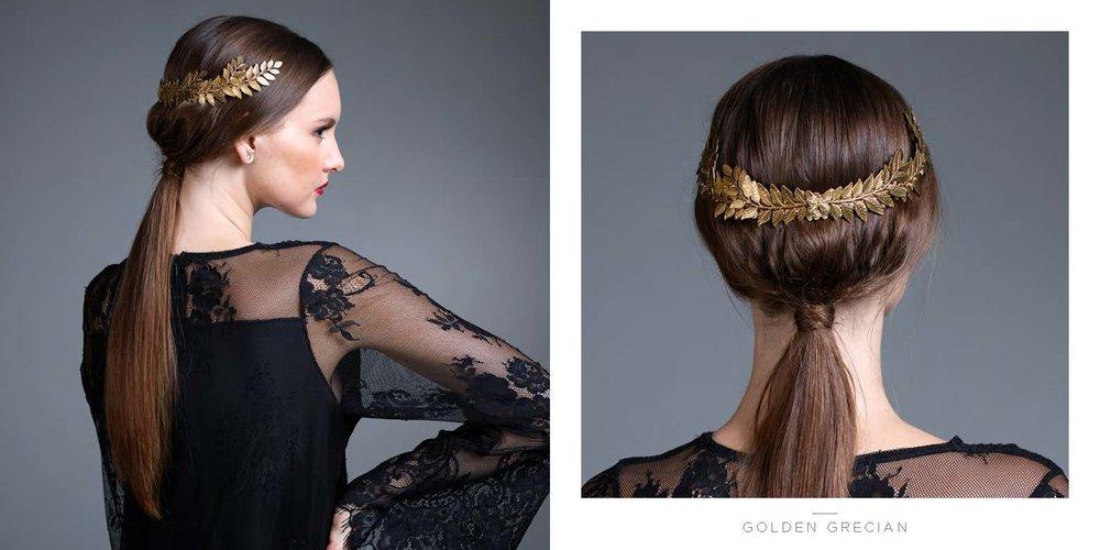 Viktoria Novak - The Pale Empress Look Book_Page_04.jpg