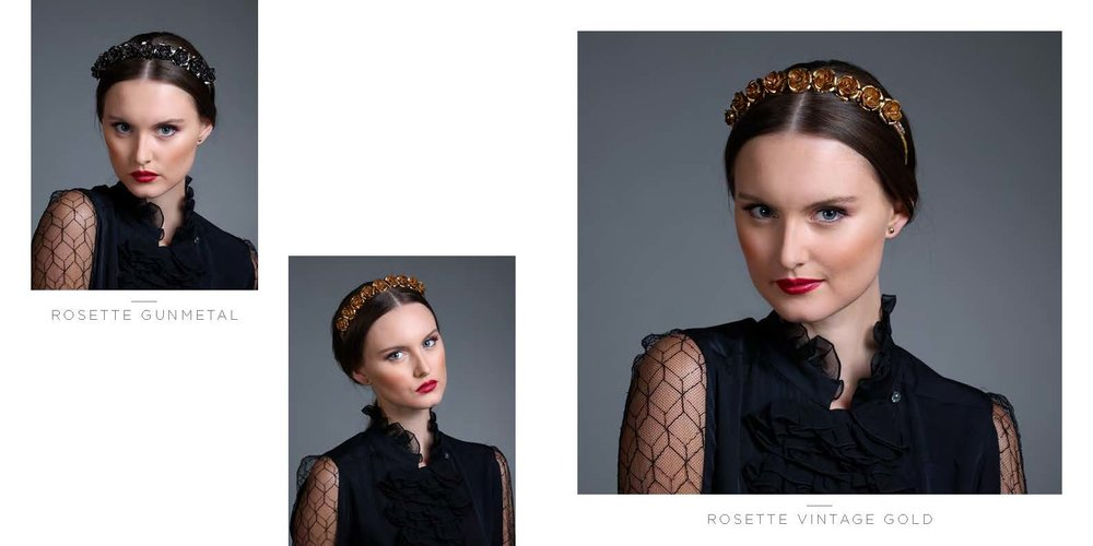 Viktoria Novak - The Pale Empress Look Book_Page_05.jpg
