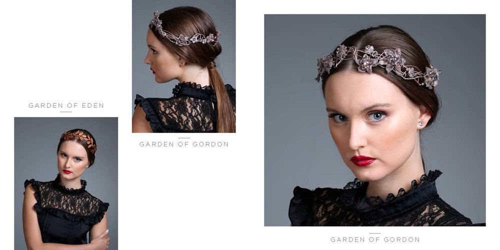 Viktoria Novak - The Pale Empress Look Book_Page_07.jpg