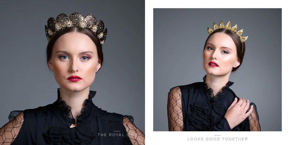 Viktoria Novak - The Pale Empress Look Book_Page_10.jpg