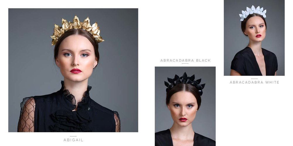 Viktoria Novak - The Pale Empress Look Book_Page_11.jpg