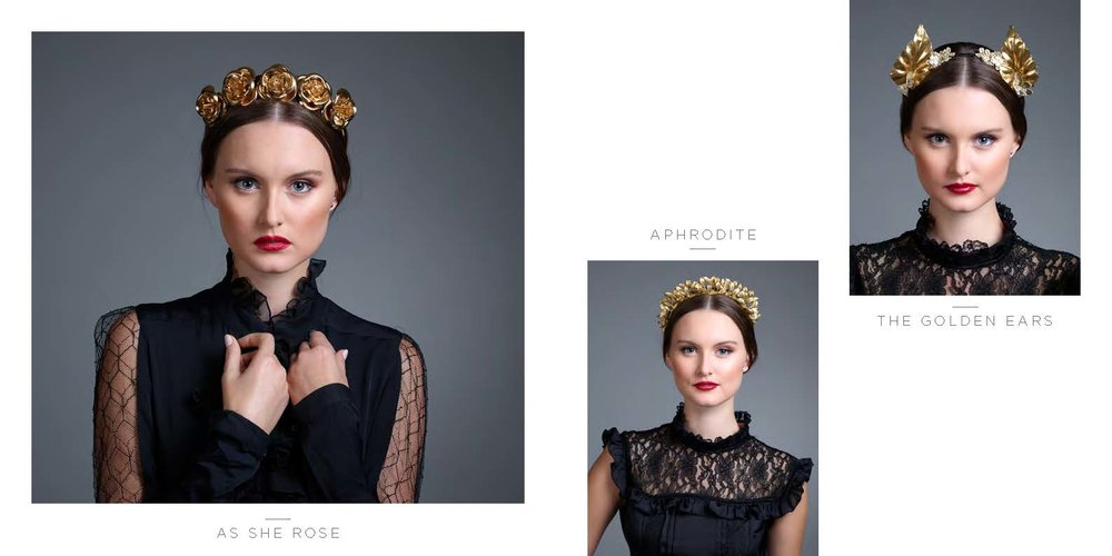 Viktoria Novak - The Pale Empress Look Book_Page_13.jpg