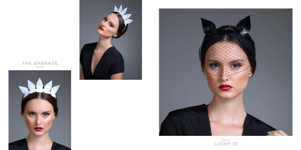 Viktoria Novak - The Pale Empress Look Book_Page_15.jpg