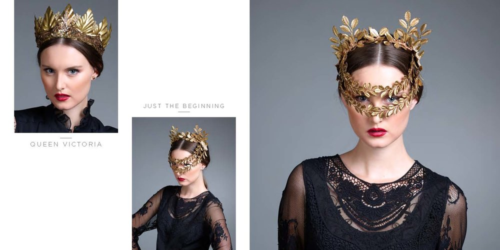 Viktoria Novak - The Pale Empress Look Book_Page_16.jpg