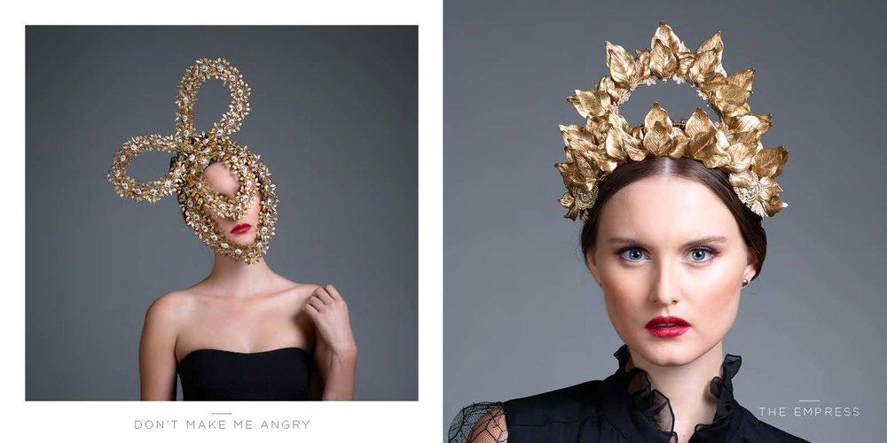 Viktoria Novak - The Pale Empress Look Book_Page_17.jpg