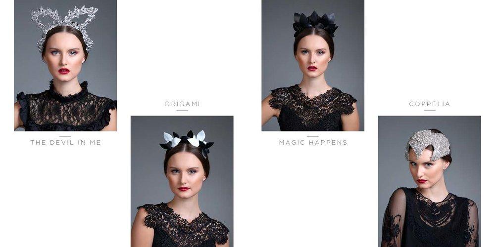 Viktoria Novak - The Pale Empress Look Book_Page_18.jpg
