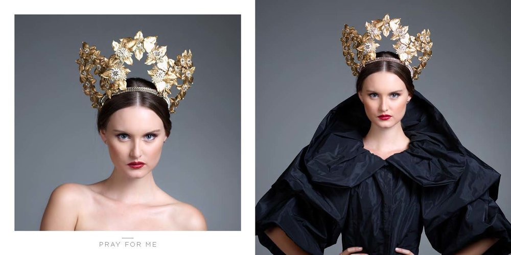 Viktoria Novak - The Pale Empress Look Book_Page_20.jpg