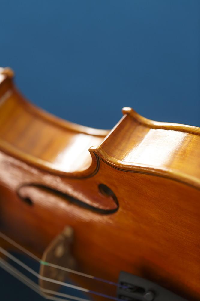 will-scherer-violins-76.jpg
