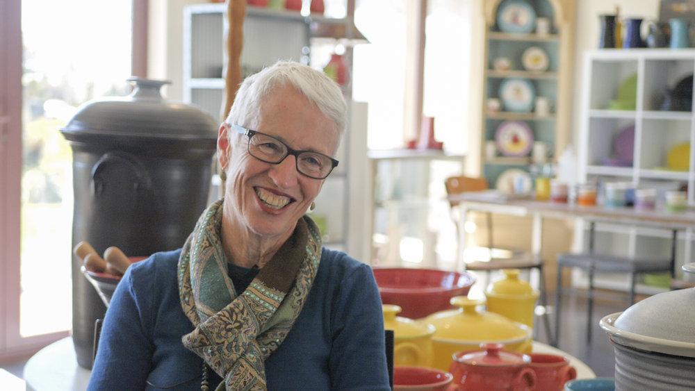 Margaret O'Conner 2.jpg