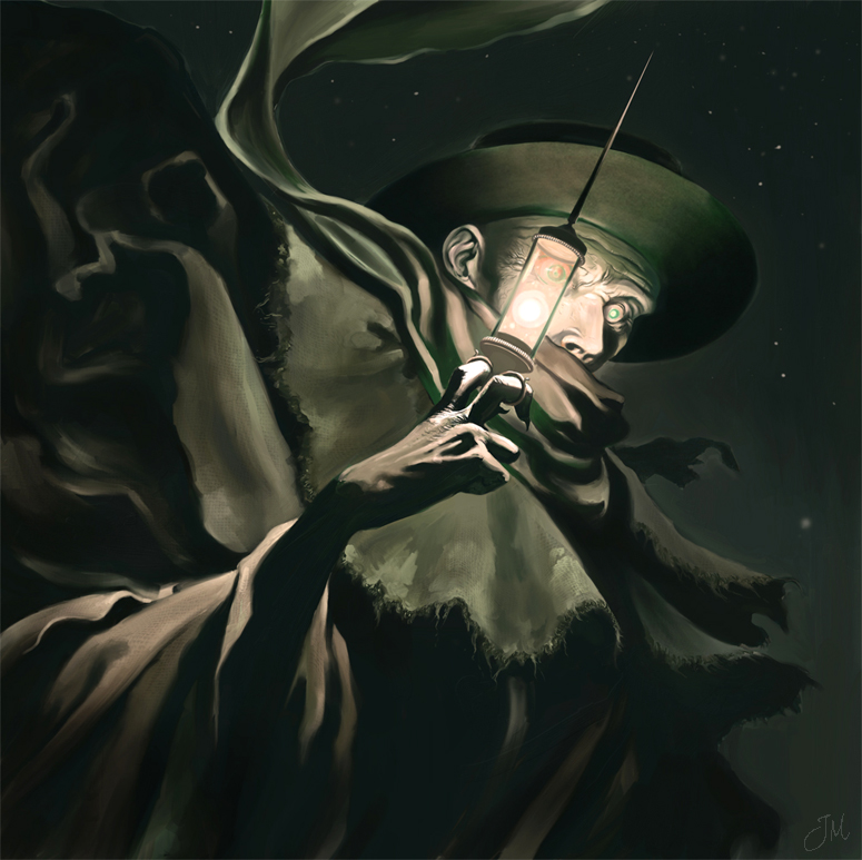 dr__death_by_jmichek-d33ykiz.jpg