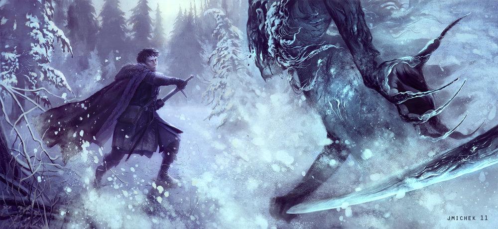game_of_thrones__jon_snow_by_jmichek-d3epe8g.jpg