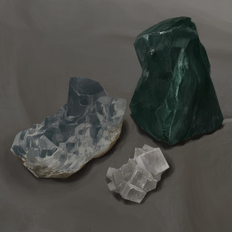 rocks_by_jmichek-d924lzz.jpg