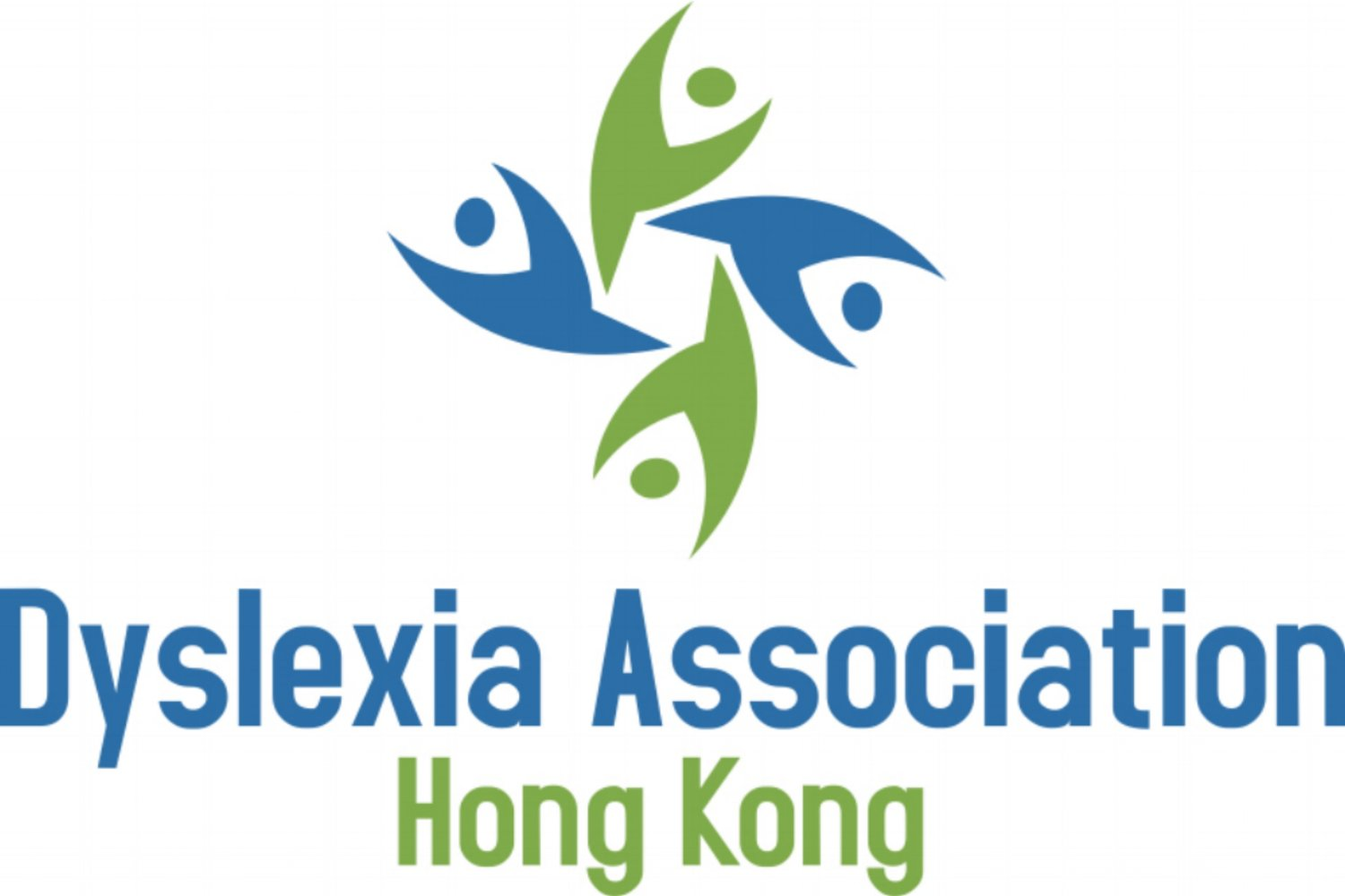 Dyslexia Association Hong Kong