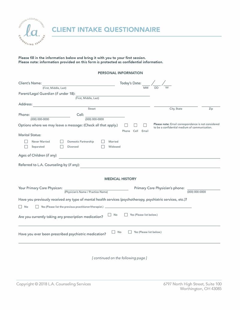 Intake Form_Thumb_071818-JTE.jpg
