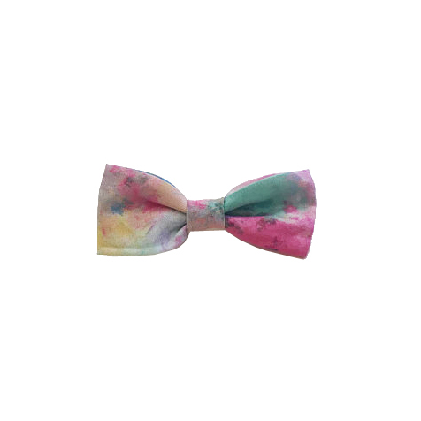 watercolor bow.jpg