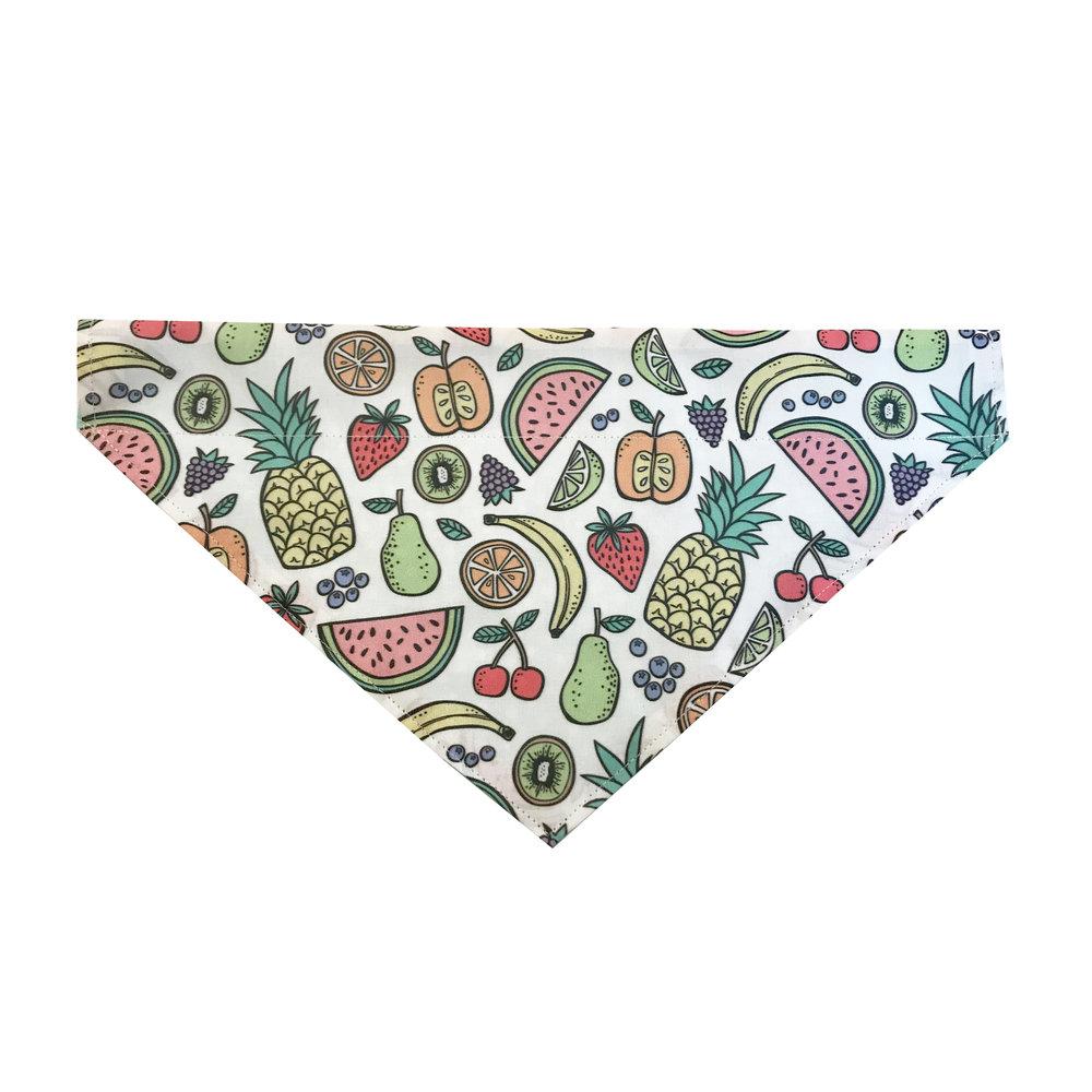 fruit flat.jpg