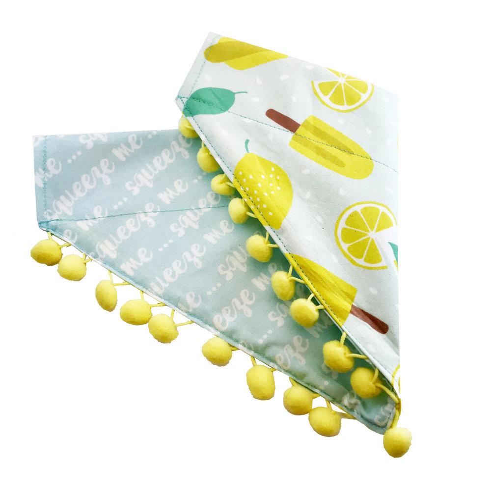 lemonade poms flat.jpg