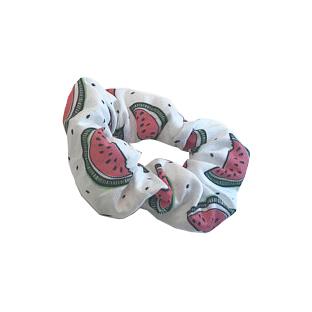 watermelon scrunchie.jpg