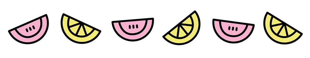 fruit_illustration-05.png