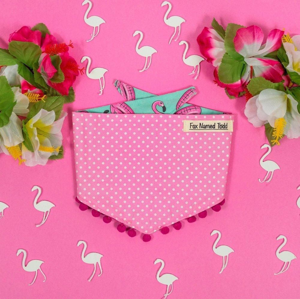flamingo back.jpg