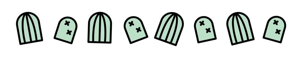 cactus_illustration-07.png