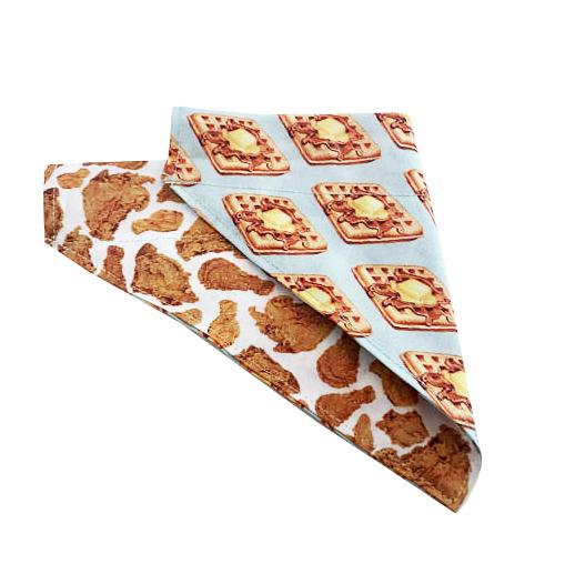 chikn waffle flat.jpg