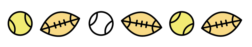 sport_illustrations-15.png