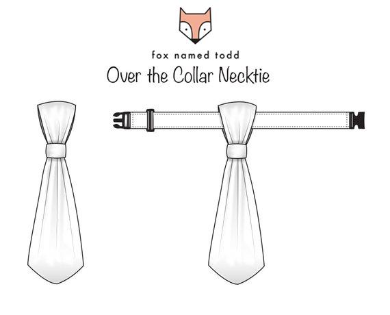 necktie updated.jpg