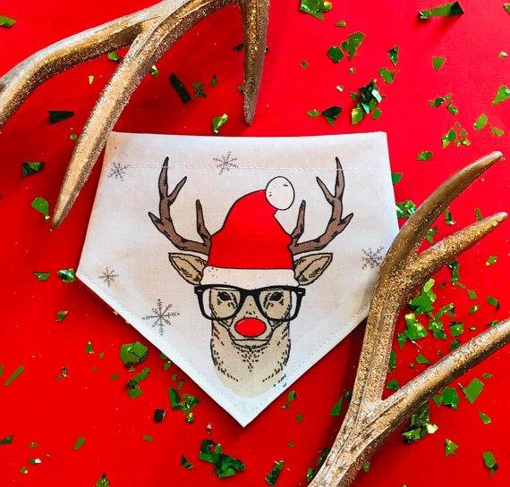 hipster deer.jpg
